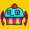 yeawhatever's avatar
