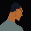 yebarte's avatar