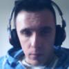 Yechezqel's avatar