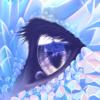Yechii's avatar