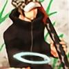 yechum's avatar