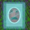 Yecomer's avatar