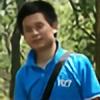 yedawei's avatar