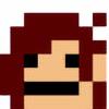 yedi0212's avatar