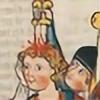 Yedoch's avatar