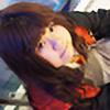 Yee1007's avatar