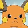 Yeebee97's avatar