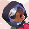 YeeboPrimo's avatar