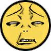 yeeeeaaaah's avatar