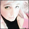 Yeefi's avatar