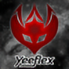 Yeeflex's avatar