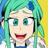yeeh-suse's avatar