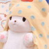 yeehaw-paws's avatar