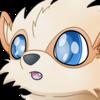 Yeel96's avatar