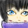 YeeLien's avatar