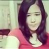 yeelin2507's avatar