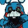 Yeelp's avatar