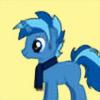 yeen125's avatar