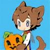 Yeenglish's avatar
