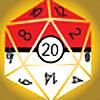 Yeeshastone's avatar