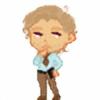 Yeesy's avatar