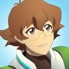 yeetdraws's avatar