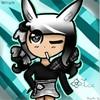 YeeterYan's avatar