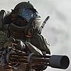 yeetmaster200's avatar