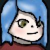 YeetMeToLife's avatar