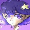 YeetStarBee's avatar