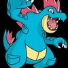 yeetusdeletus2's avatar