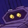 YeetusDeletus726's avatar