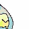 yeetyeetyiggyyiggy's avatar