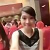 YeewaHo's avatar