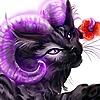 Yefimia's avatar