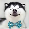 YEFR's avatar