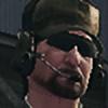 yefta03's avatar
