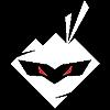 yeftasoterosy's avatar