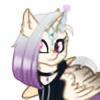 yeganeh18's avatar
