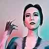 Yegelskaya's avatar