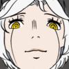 yegloman's avatar