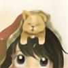 yehachan's avatar