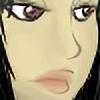 Yehal's avatar