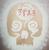 yehecatl's avatar