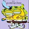 Yehoe's avatar