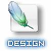 yehon100's avatar