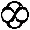 yehoshua212's avatar
