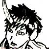 yehosua's avatar
