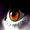 Yehoyaqim's avatar