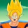 yehplz's avatar